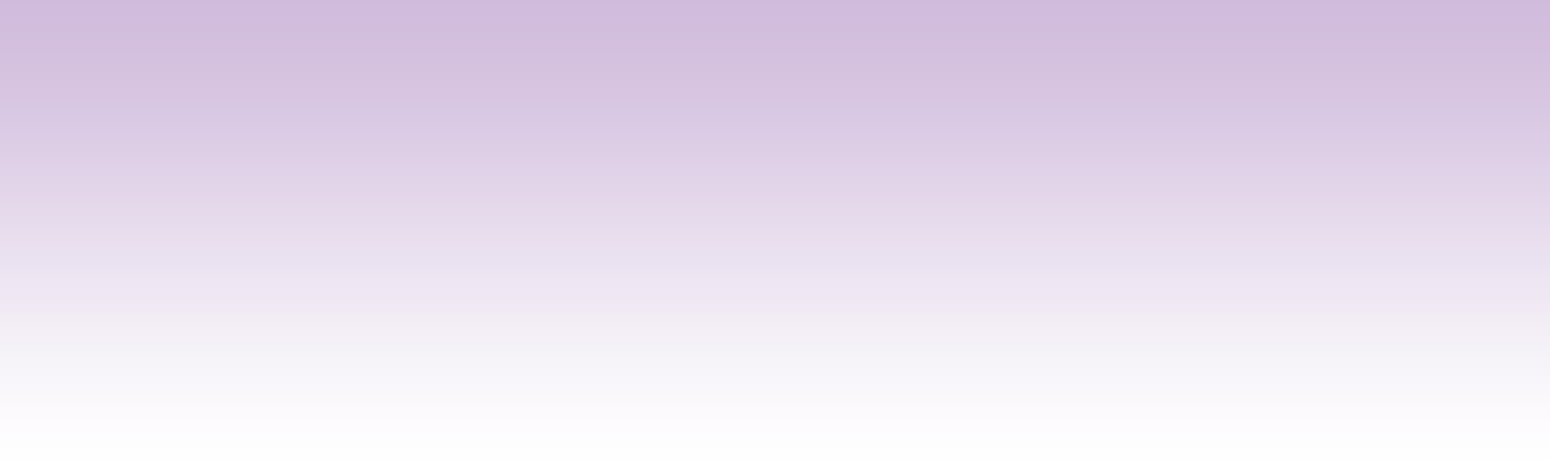 Purple gradient - bottom background Home