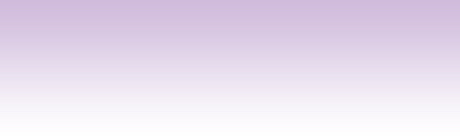 Purple gradient - bottom background Home
