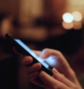 Mobile Phone_edited.jpg