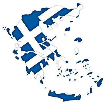 Karte%20Griechenland_edited.png