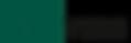 Logozeile 1 Tourvers 1.png