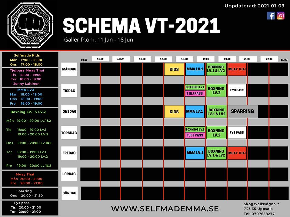Nytt Schema VT-2021.png