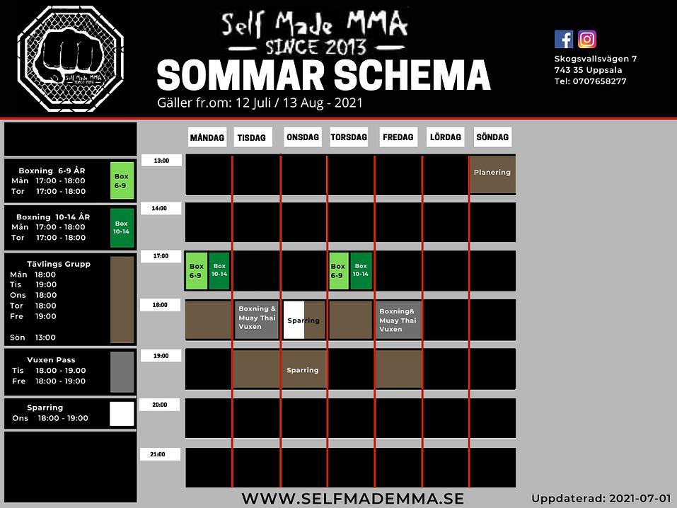 Sommar Schema HT-2021 .png