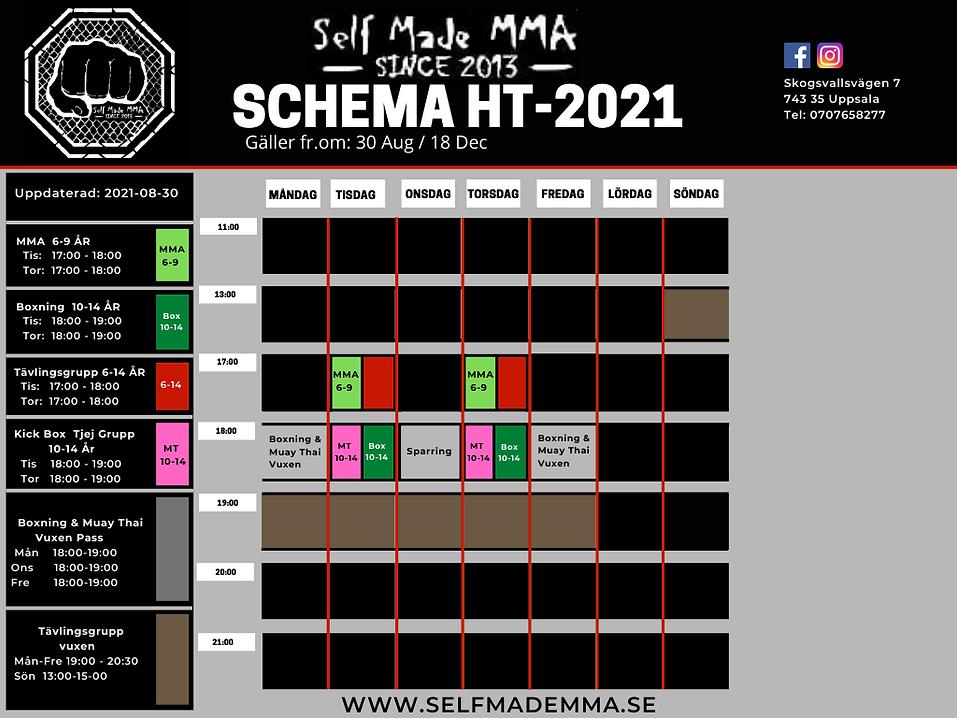 Schema HT-2021 .png