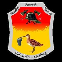 Wappen FF O-S black.jpg