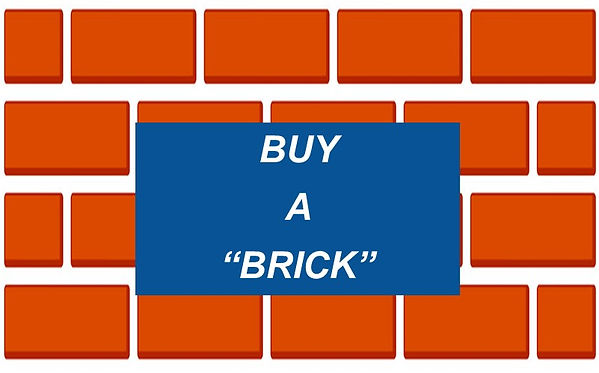 buy a brick 2.jpg