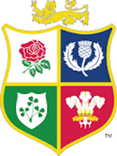LIONS v South Africa 3rd Test (Sat 7th Aug)