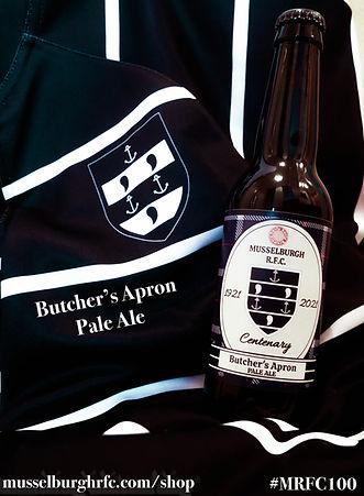 Butcher's Apron Pale Ale.jpg