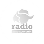 radio intereconomia