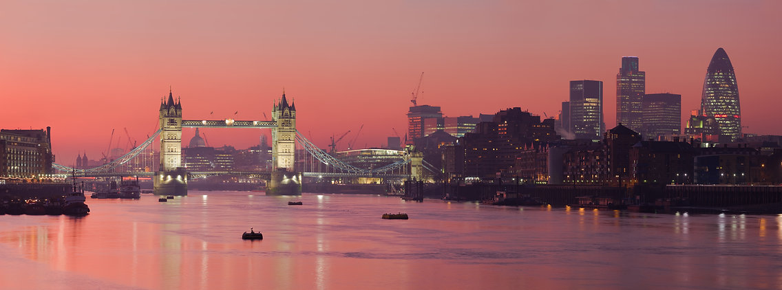 Ever Capital Investment london