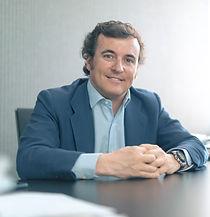 Ever Capital Investment Founder Partner