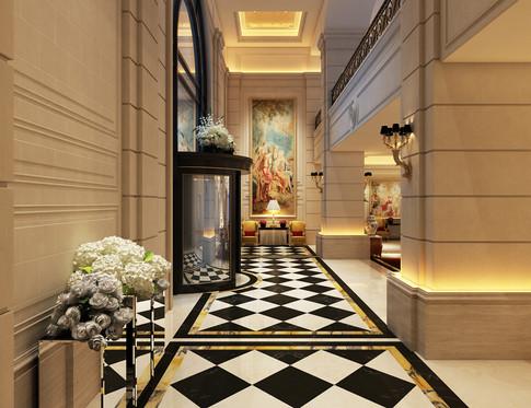 Foyer_View02.jpg