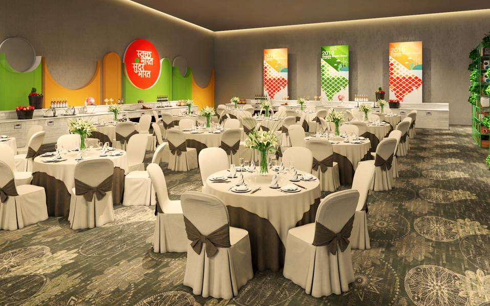 VIP-Dining02.jpg