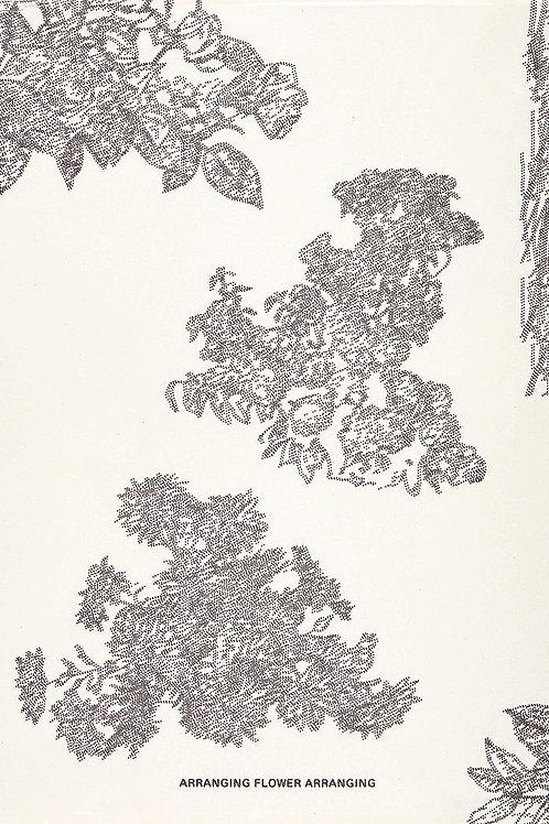 Arranging Flower Arranging - Andrea Salerno