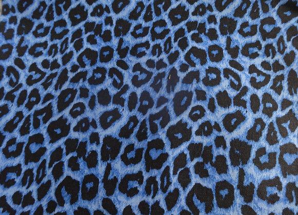 Cheetah - 2 color choices