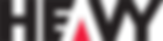 HEAVY_logo-folio-2300px.png