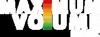white-logo-300x112.png