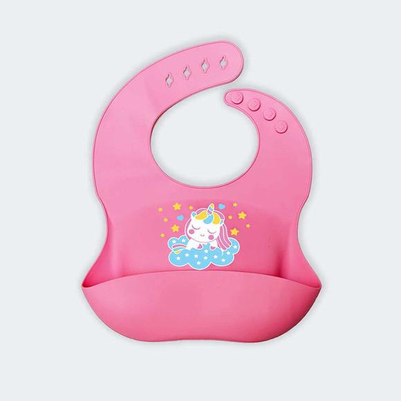 Bib-Pink-Unicorn.jpg