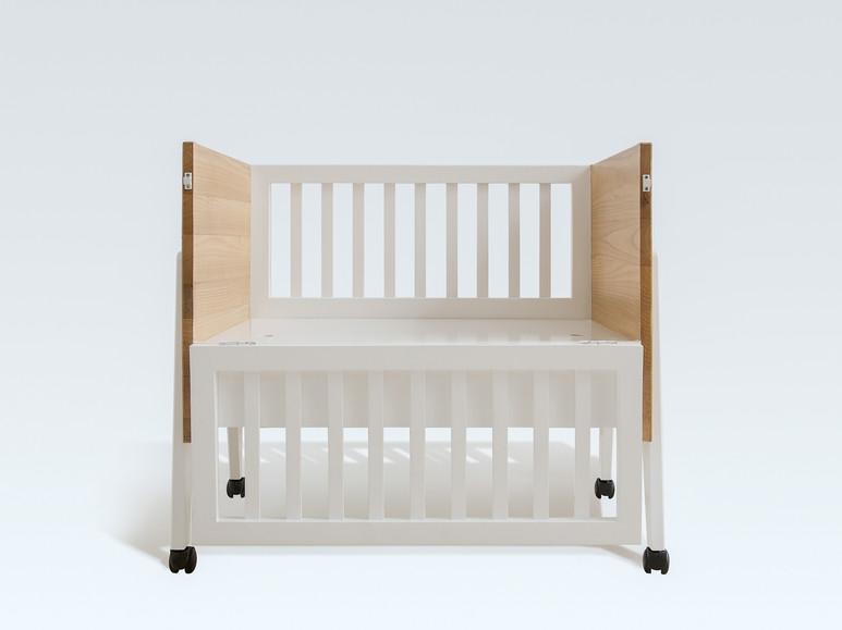 Sigrid-Baby-Crib-FrontElevationV2.jpg