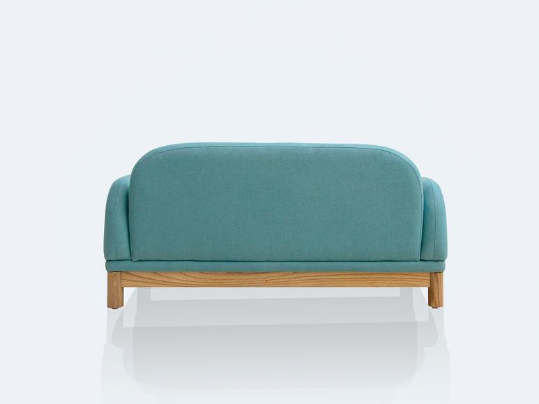 Berend-Sofa-Rear-Elevation.jpg