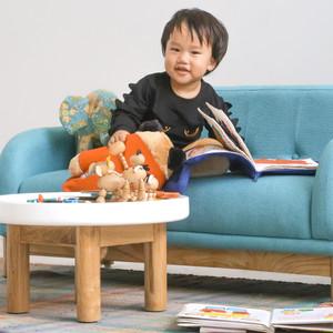 Berend - Sofa Anak