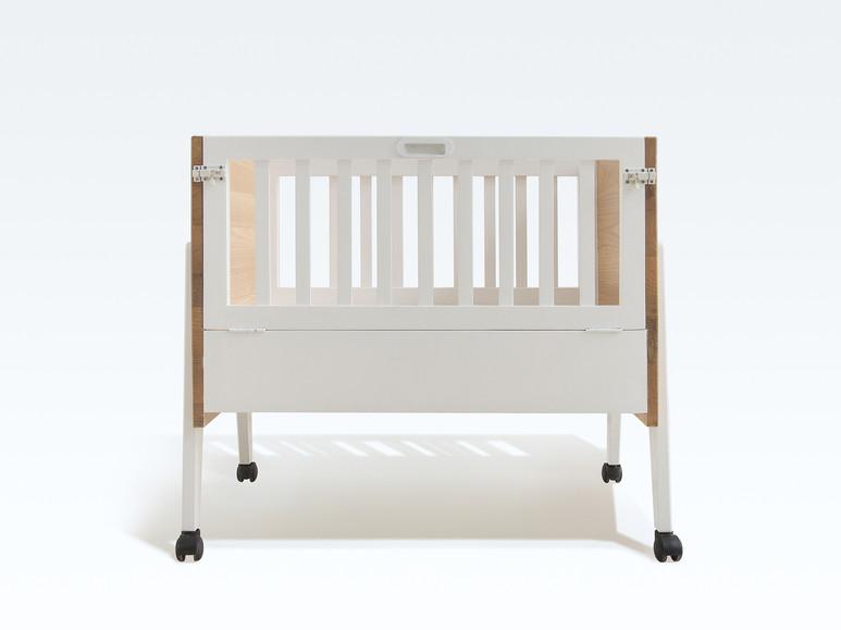 Sigrid-Baby-Crib-FrontElevationV1.jpg