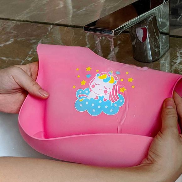 Bib-Pink-Unicorn-2.jpg