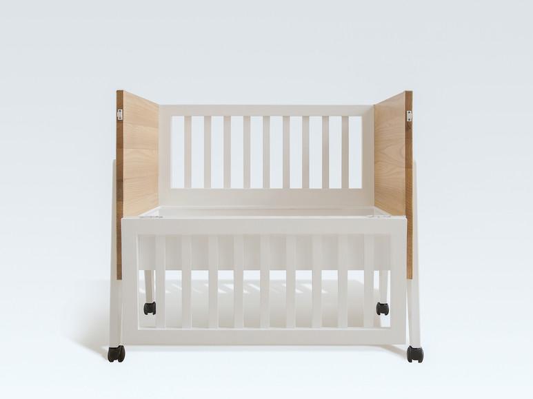 Sigrid-Baby-Crib-FrontElevationV3.jpg