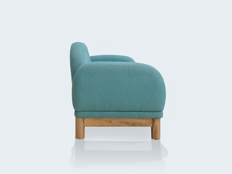 Berend-Sofa-Side-Elevation.jpg