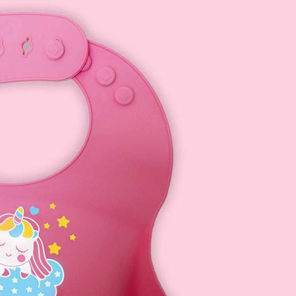 Bib-Pink-Unicorn-3.jpg