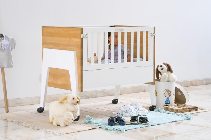Sigrid-Baby-Crib-Scene1.jpg