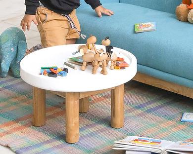 Coffee-Table-Scene-1.jpg