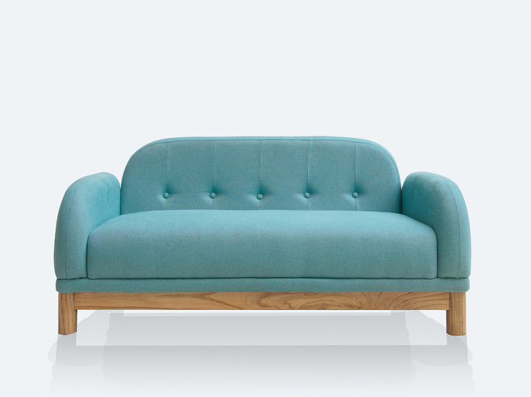 Berend-Sofa-Front-Elevation.jpg