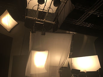 1000FPS Tungsten studio set-up.JPG