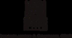 Stanislawski Classic Logo.png