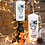 Thumbnail: Bougies Sorcières - lot de 2, 3 ou 4