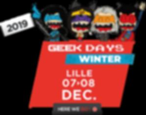 Geek-days-winter-1.png