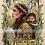Thumbnail: Affiche Sacagawea