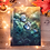 Thumbnail: Cahier Petites Souris