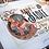 Thumbnail: Affiche Bady Badee