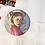 Thumbnail: Magnet Sabrina Spellman