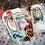 Thumbnail: Box de Noël
