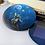 Thumbnail: Magnet Souris Bulle