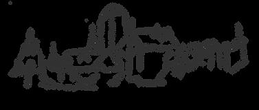 logo felsenberghof.PNG