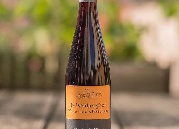 Felsenberhgof-Secco Rot