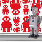 The Evolving Threat - IoT Botnets