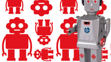 Are Call Centre Agents Becoming Call Centre Robots?