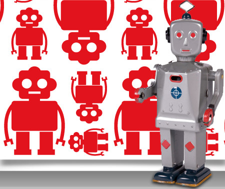 How do you know if your processes are good candidates for RPA to automate?