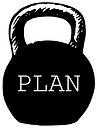 KB PLAN.png