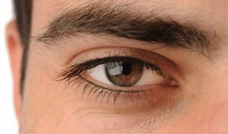 male lashline enhancement, men eyelash t